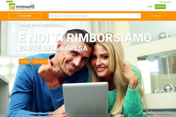 bestshopping-cashback-rimborso-acquisti