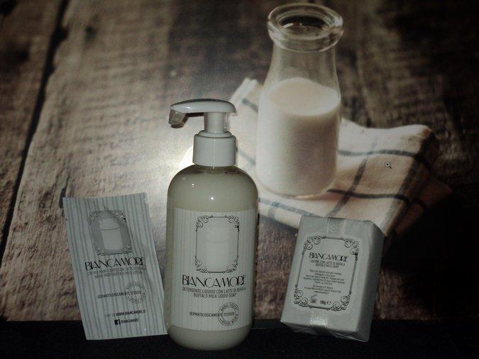 biancamore-prodotti-latte-bufala