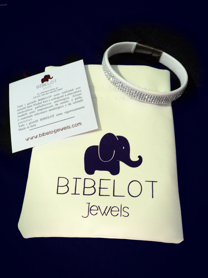 bibelot-jewels-bracciale