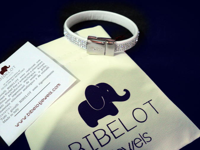 bibelot-jewels
