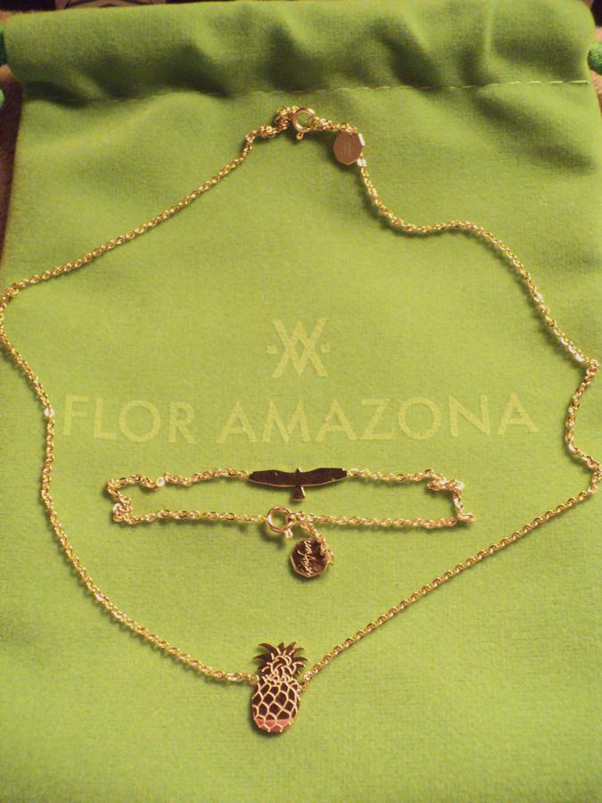 bijoux-flor-amazona