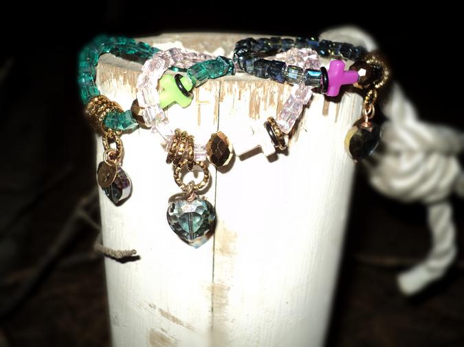 bijoux-stellina-fabbri