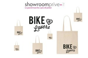 bike-lovers-showroomprive