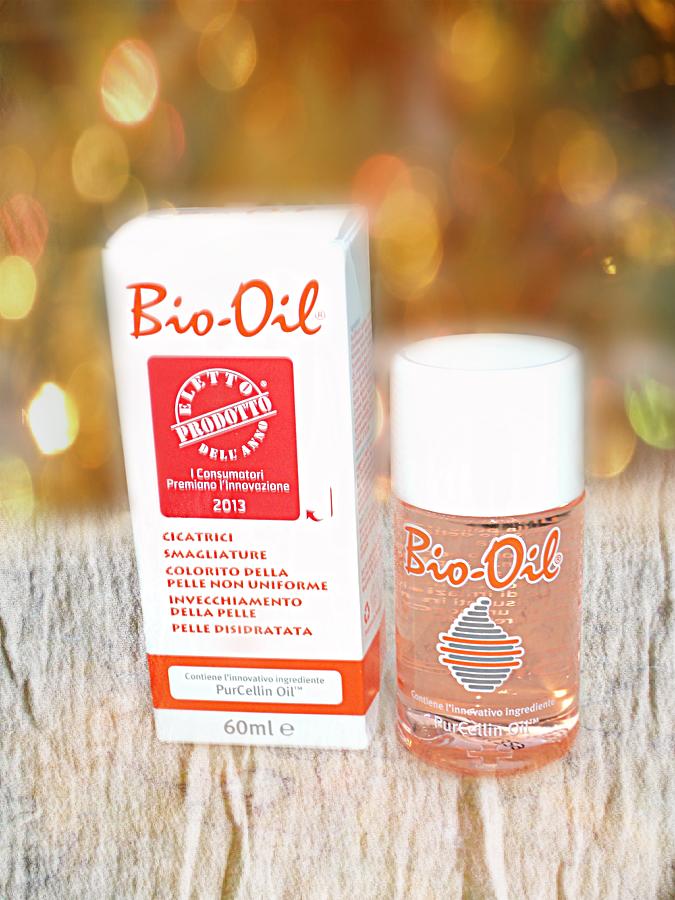 bio-oil-recensione