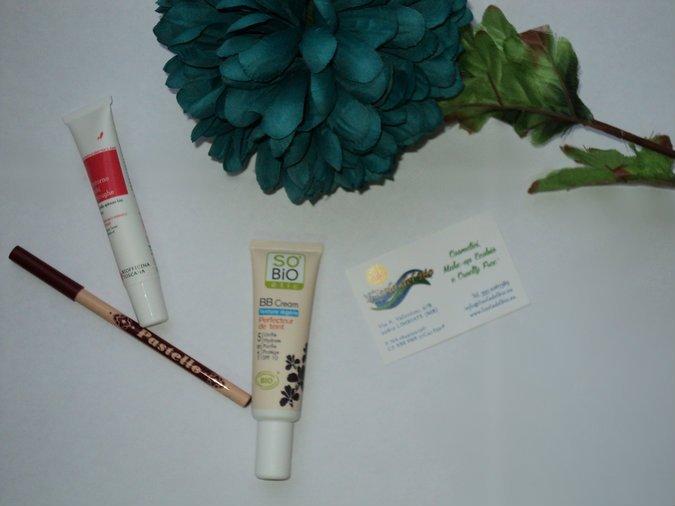 biofficina-toscana-cosmetici-biologici