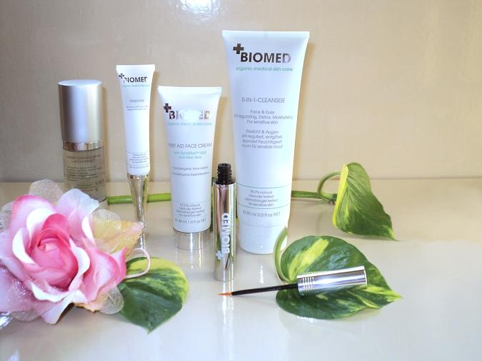 biomed--natural-cosmetics