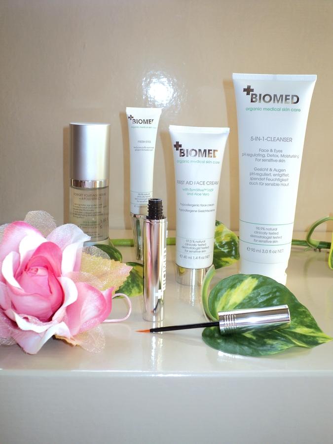 biomed-organic-medical-cosmetics