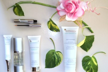 biomed-organic-medical-skin-care