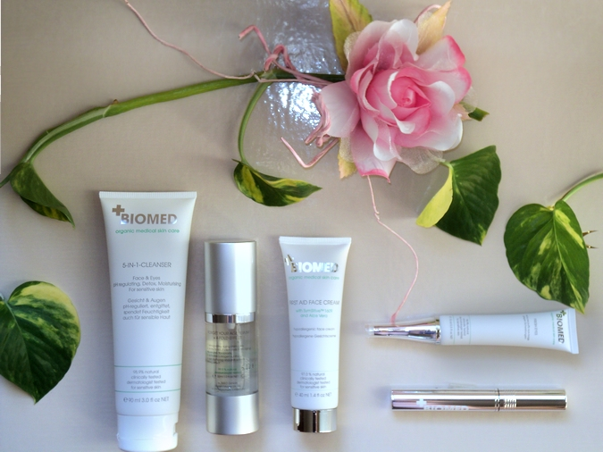 biomed-organic-skin-care-cosmetics