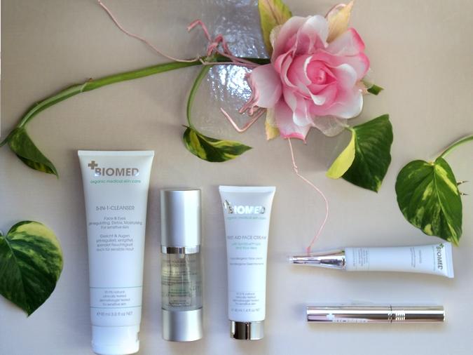 biomed-organic-skin-care-cosmetics