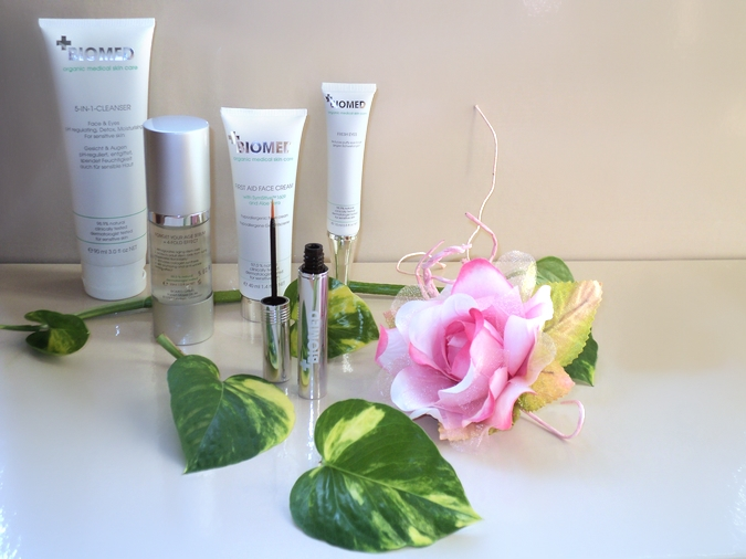 biomed-organic-skin-care