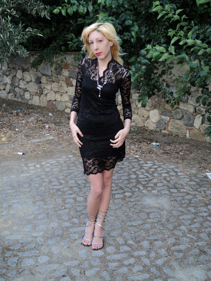 black-lace-dress12