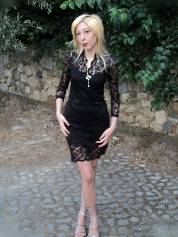 black-lace-dress7