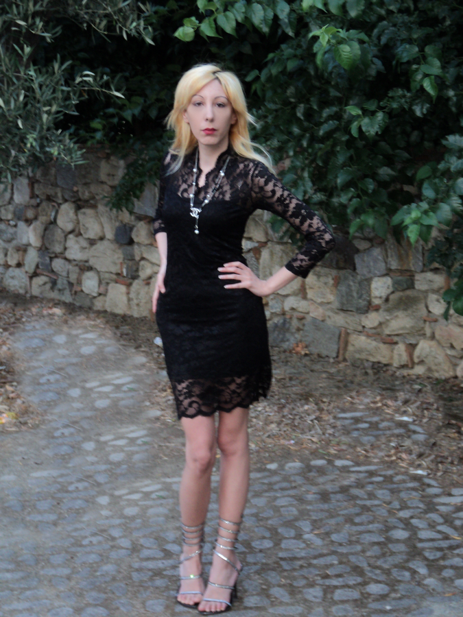 black-lace-dress8