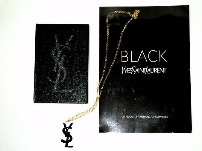 black-opium-ysl