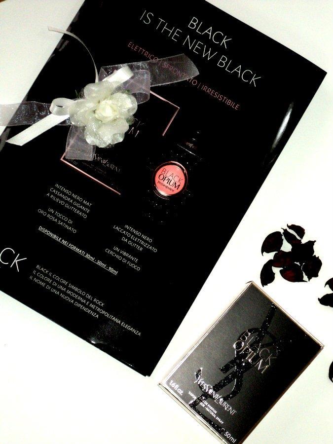 black-opium-yves-saint-laurent-8