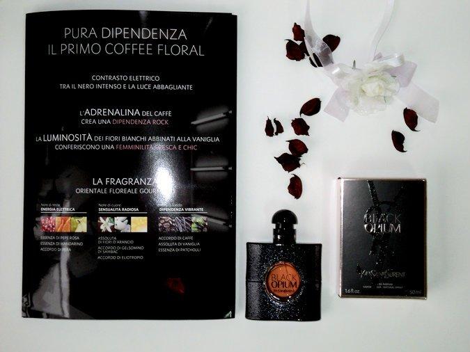 black-opium-yves-saint-laurent-9