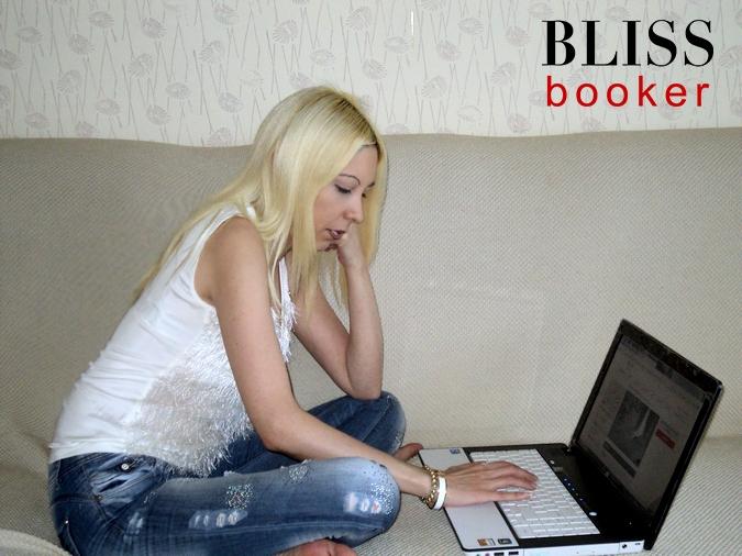 blissbooker-bellezza-pret-a-porter