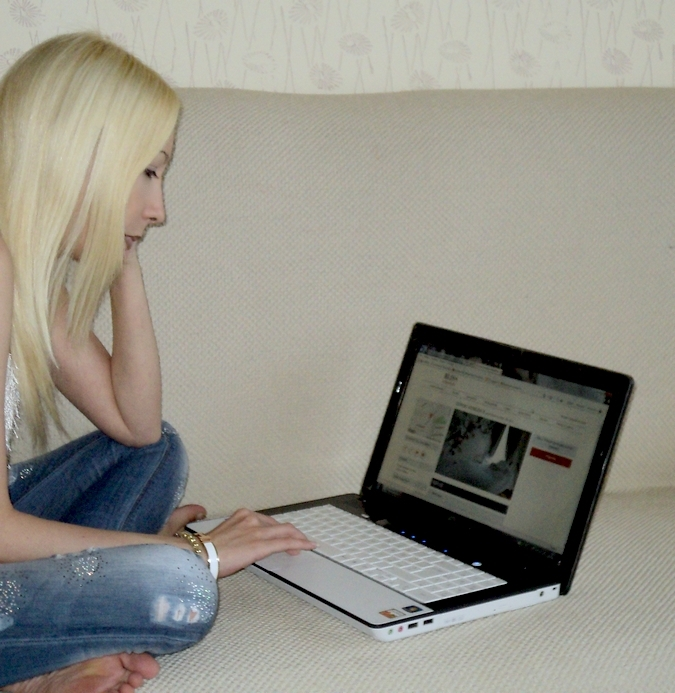 blissbooker-prenotazione-parrucchieri-online