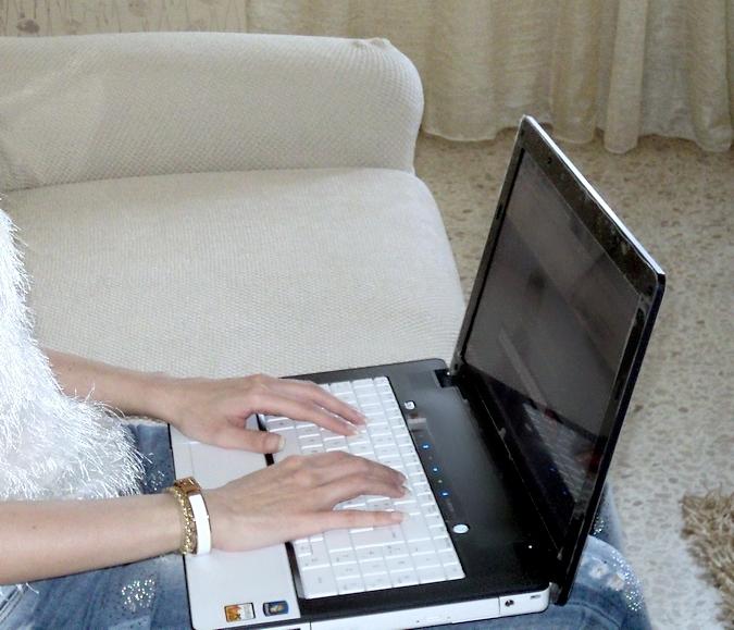 blissbooker-prenotazione-saloni-online