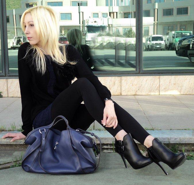 blu-e-nero-insieme-look