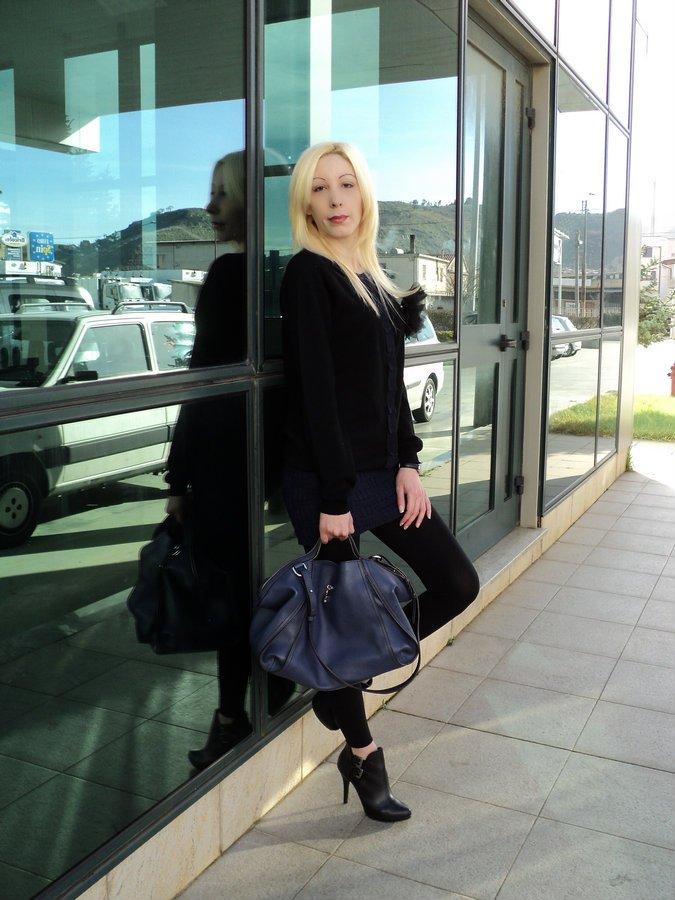 blu-e-nero-look-princessemetropolitaine