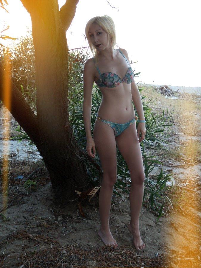 blue-glue-bikini-9