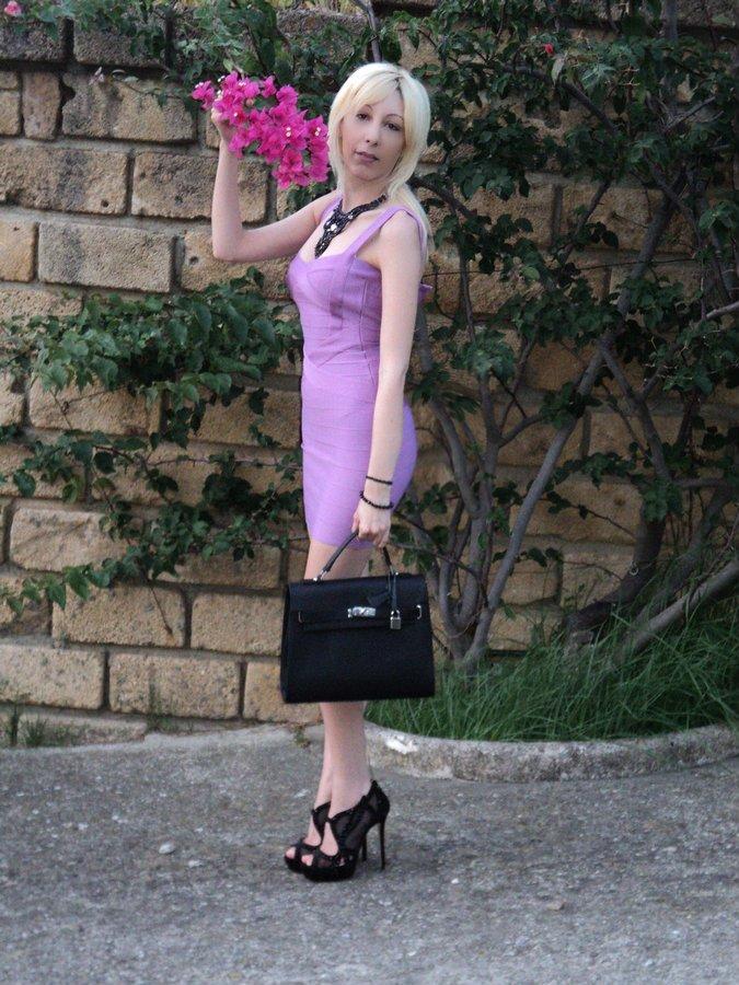 bodycon-dress-lilac-sammydress