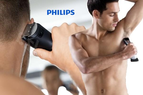 bodygroom-philips-tagliacapelli-rasoi-capelli