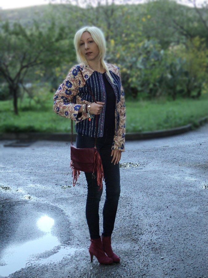 bohemien-gipsy-style