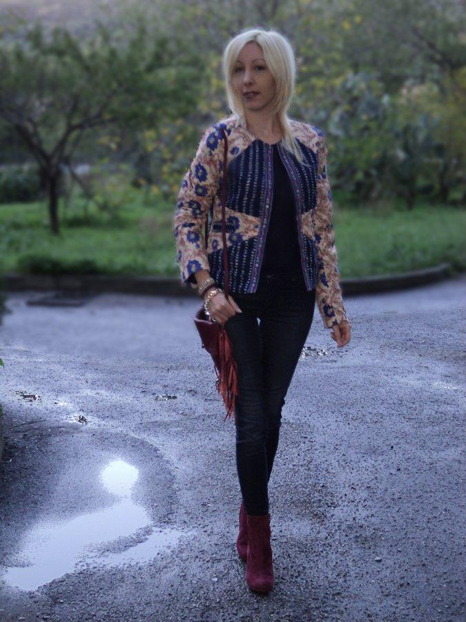 bohemien-jacket
