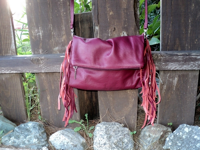 boho-bag-babifirenze