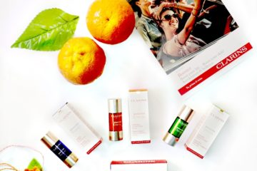booster-clarins-energy-repair-detox