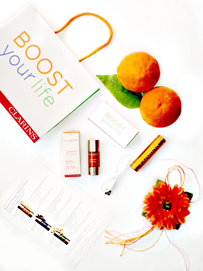 booster-clarins-energy