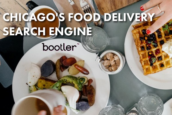 bootler-chicago-food-search