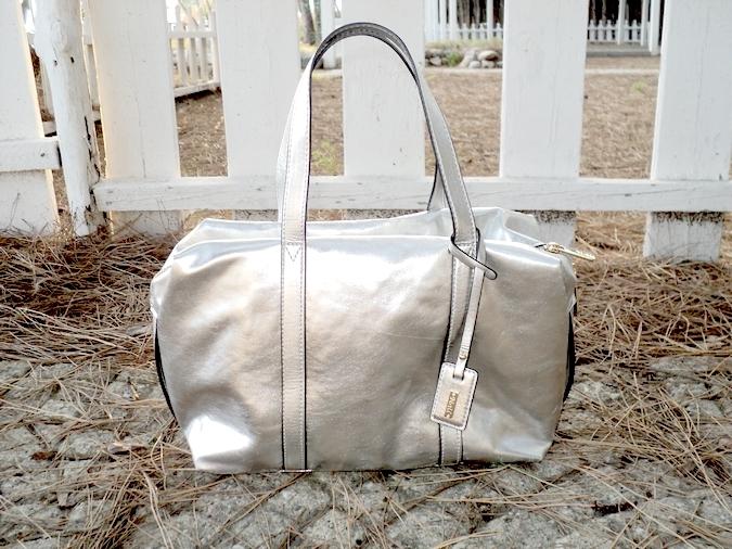 borsa-argento-shop-glamour