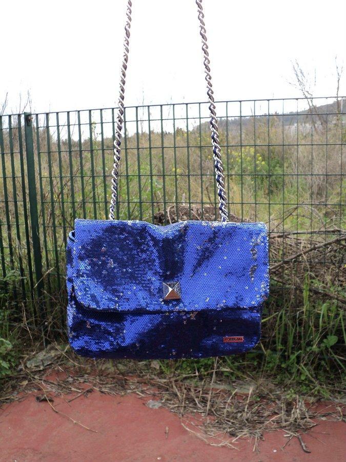 borsa-blu-elettrico-pomikaki