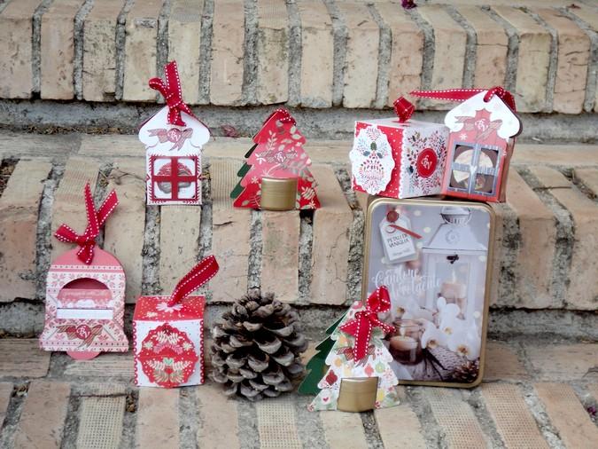bottega-verde-confezioni-natalizie-2016