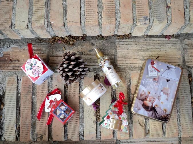 bottegaverde-idee-regalo-natale-2016