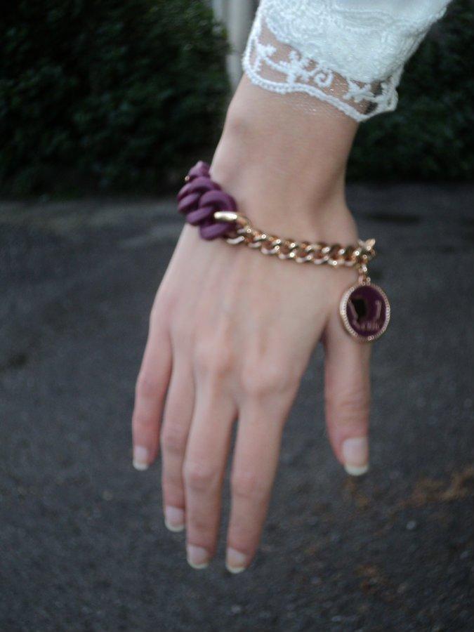 bracciale-burgundy