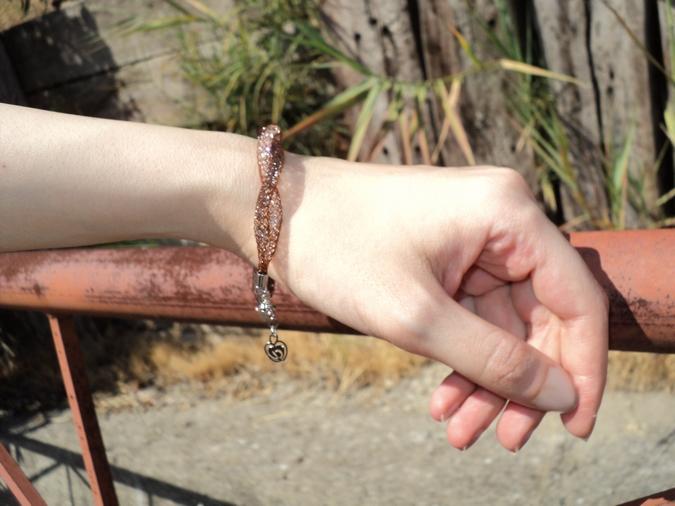 bracciale-caramella-infinito-linea-madame