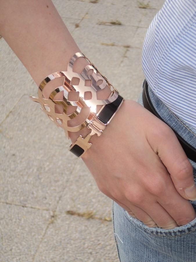 bracciale-cleopatra-dvccio