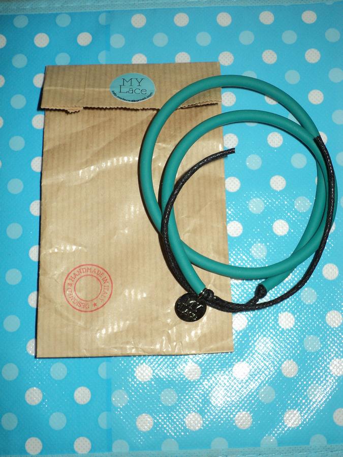 bracciale-mylace