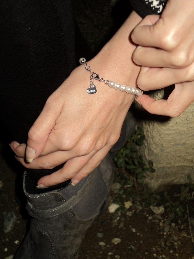 bracciale-rebel-gioielli