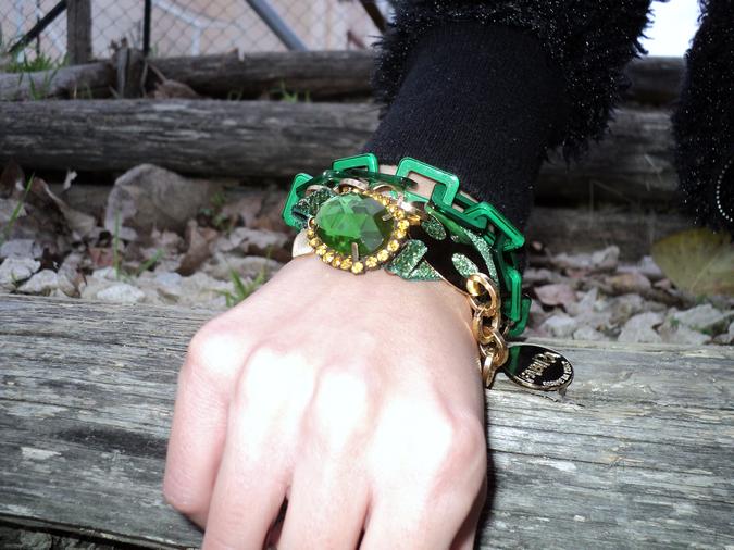 bracciale-roy-mercantia