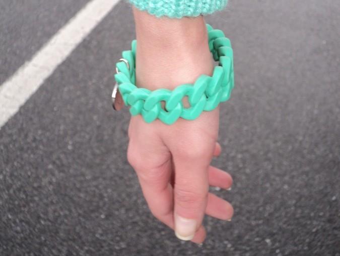 bracciale-turchese