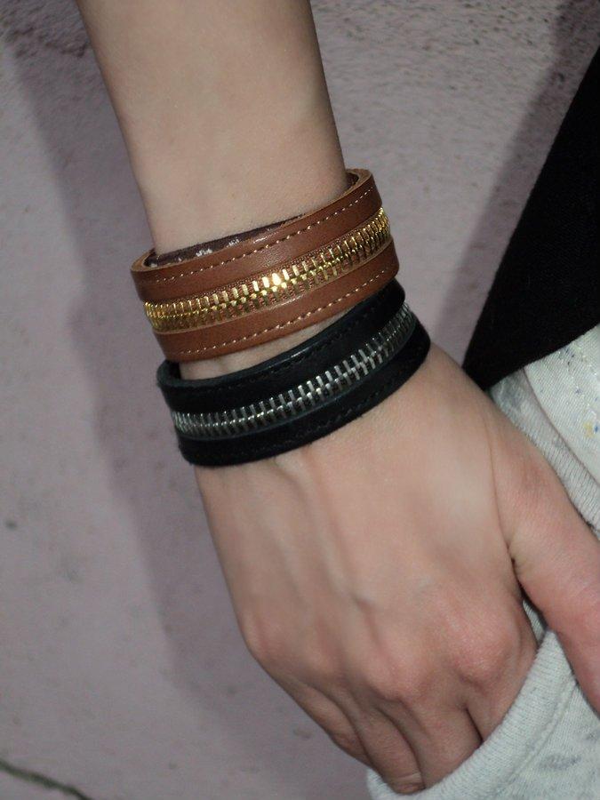 braccialetti-dimmiglamour