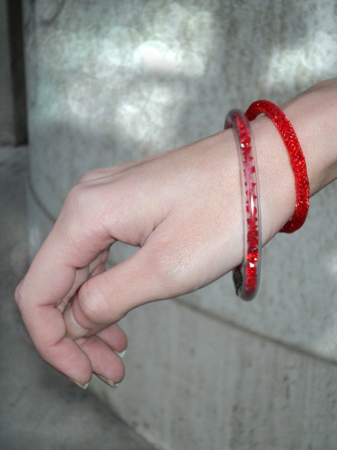 bracciali-rossi-caramella