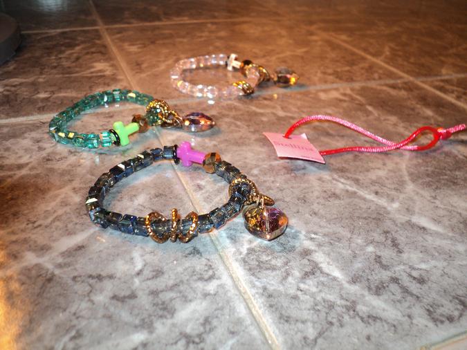 bracciali-stellina-fabbri-bijoux