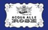 http://tr3ndygirl.com/wp-content/uploads/brands/acqua-alle-rose-logo.png